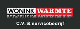 woninkwarmte_logo