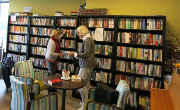 bibliotheek291018